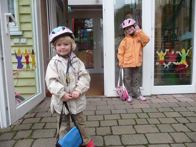 Nursery Care Vs Home Care