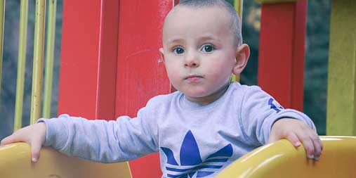 7 Things to consider while measuring the safety standard of your child's daycare